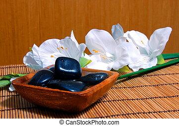 spa, en, wellness