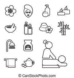 spa icon
