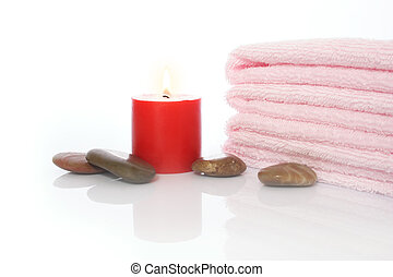 Spa Objects