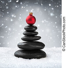 spa, pedras, -, em, natal