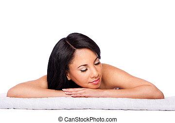spa, skincare, cosméticos, beleza, rosto