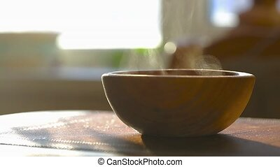 spa, therapie, behandeling, aroma