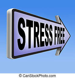 stress free zone - spa wellness and relaxation treatment in...