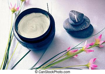spa, wellness, relaxante, tratamentos beleza