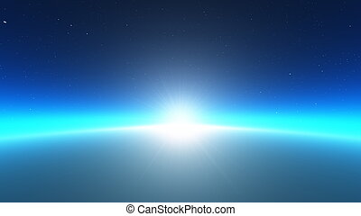 space - image of space