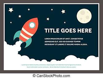 Rocket air blaster icon eps vectors - Search Clip Art, Illustration ...
