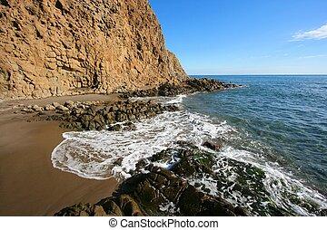 Spain - Cabo de Gata