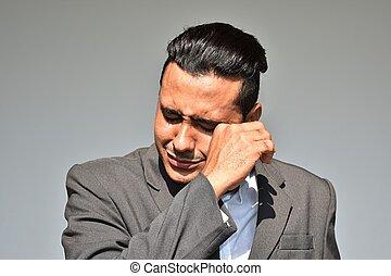 spanisch, weinen, kaufleuten zürich