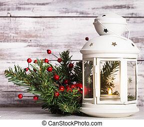 spar, besjes, cristmas, lantaarntje
