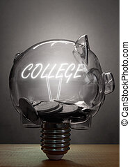 spareinlagen, begriff, hochschule