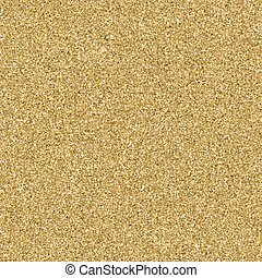 Sparkle glittering background. EPS 10 vector file included