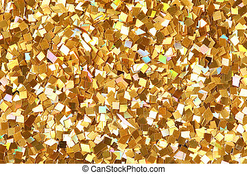 Sparkle glittering background. - Sparkle glittering ...