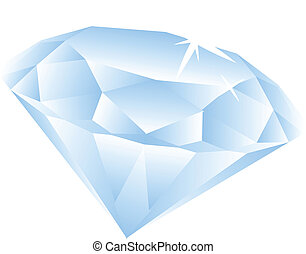 sparkling diamond clipart and stock illustrations 10 034 sparkling rh canstockphoto com diamond clipart transparent diamond clipart black and white