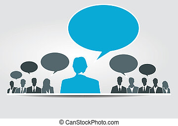 Speaker seminar session question and answers