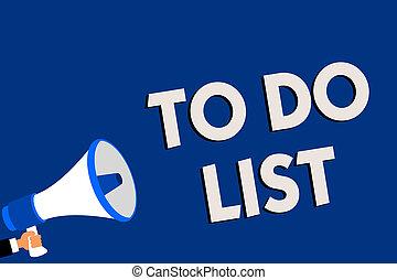 speaking., fénykép, usualy, list., üzenet, hangfal, írás, jegyzet, birtok, hangszóró, kék, ügy, kiállítás, elkészített, háttér, szerkezet, ember, feladat, contining, dolgozat, showcasing, yours