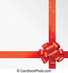 Special Event Ribbon (illustration)