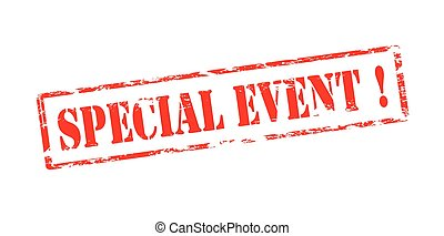special event illustrations and clipart 23 613 special event rh canstockphoto com event planner clipart special event clipart