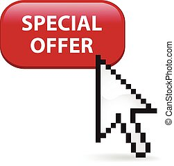 Special Offer Button Click