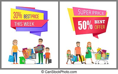 Special Price Offer Discount Week Best Cost, Sale