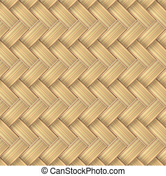 special wicker texture, abstract background
