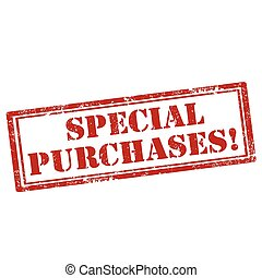 speciale, purchase-stamp