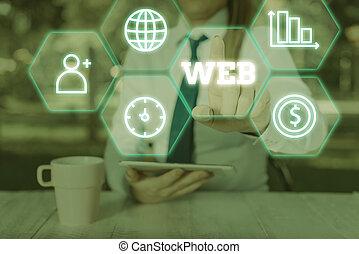 specially, sistema, escritura, texto, internet, documents., ...