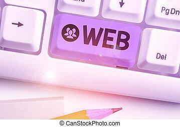 specially, sistema, escritura, texto, palabra, internet, ...