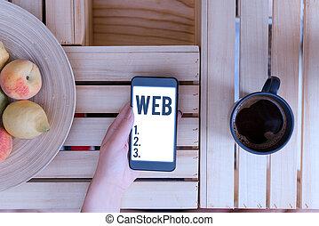 specially, sistema, foto, texto, actuación, internet, ...