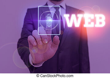 specially, sistema, texto, internet, documents., servidores...