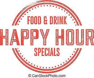 specials, menu, ora, felice