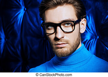spectacles for hyperopia