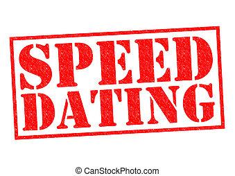 Speed dating internet