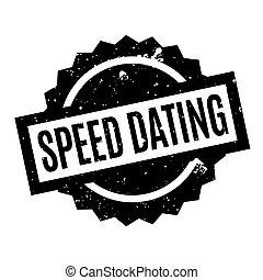 speed dating magyar)