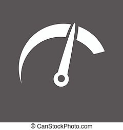 Slow down icon Clipart and Stock Illustrations. 599 Slow ...