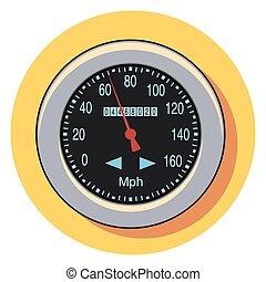 speedometer.eps