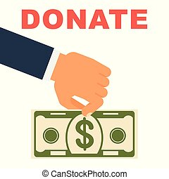 Sperma Spenden Geld