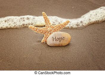 speranza