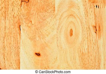 sperrholz