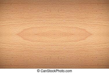 sperrholz, oberfläche