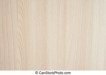 sperrholz, tapete, beige