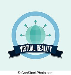sphere of reality virtual technology
