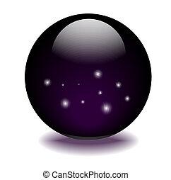 Sphere Orb