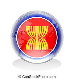 Sphere_ASEAN