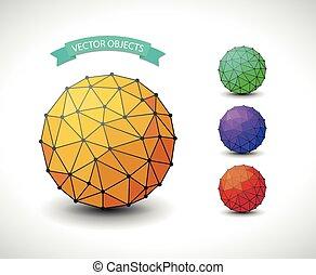 spheres01.eps