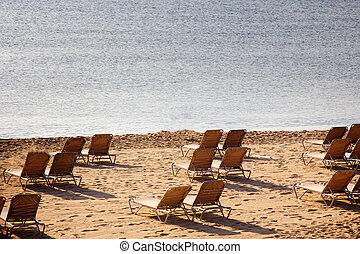 spiagge, barcellona