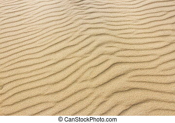spiaggia sabbia