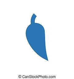spice  glyph color icon