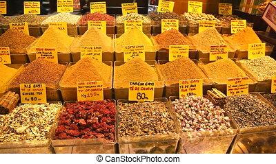 spices HD 1080p