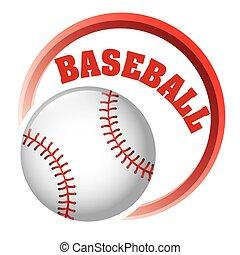 spiel, baseball