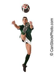 spieler, rugby
